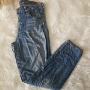Citizens of humanity jeans 102